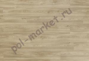 Замковая пвх плитка Berry alloc Pureclic 40 Columbian oak 261L