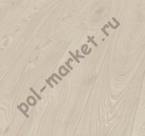 Купить SOUL 33/8 Ламинат Maestro (Маэстро), Soul-8 (Сол, 33кл, 8мм) Дуб Коттон, SO 808  в Екатеринбурге