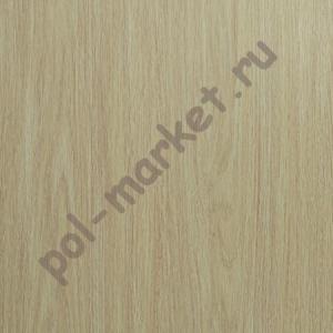 Ламинат Woodstyle (Вудстиль), Dinamic (Динамик, 32кл, 8мм) Р276, Дуб беленый