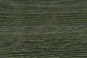 Купить Public (3мм, 0.3мм) Клеевая пвх плитка Decoria Public DW3161 дуб гранд  в Екатеринбурге