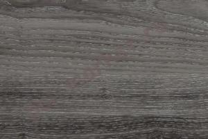 Купить плашки ПВХ плитка клеевая Decoria (Декория), Public (Публик, 3мм, 0.3мм, 34кл) DW3152, Дуб Каньон  в Екатеринбурге