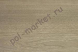 Купить плашки ПВХ плитка клеевая Decoria (Декория), Public (Публик, 3мм, 0.3мм, 34кл) DW2222, Орех Кастель  в Екатеринбурге