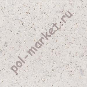 Настенное пробковое покрытие Maestro, Rondo-DECO, D 35