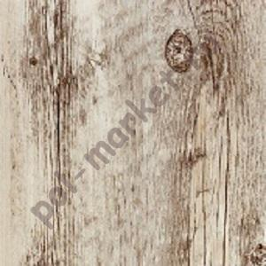 ПВХ плитка клеевая Alpine Floor (3мм, 0.5мм, 43кл) ЕСО3-6 Акация