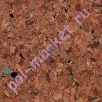 Купить MONOLIT IQ (КМ2) - коммерческий гомогенный Линолеум Tarkett (Таркетт), Monolit (Монолит), 927, т.коричневый, ширина 2 метра, коммерческий-гомогенный (ОПТ)  в Екатеринбурге