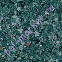 Купить MONOLIT IQ (КМ2) - коммерческий гомогенный Линолеум Tarkett (Таркетт), Monolit (Монолит), 924, т.зеленый, ширина 2 метра, коммерческий-гомогенный (ОПТ)  в Екатеринбурге