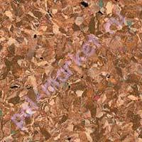 Купить MONOLIT IQ (КМ2) - коммерческий гомогенный Линолеум Tarkett (Таркетт), Monolit (Монолит), 926, т.коричневый, ширина 2 метра, коммерческий-гомогенный (ОПТ)  в Екатеринбурге