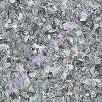Купить MONOLIT IQ (КМ2) - коммерческий гомогенный Линолеум Tarkett (Таркетт), Monolit (Монолит), 928, серый, ширина 2 метра, коммерческий-гомогенный (ОПТ)  в Екатеринбурге