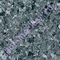 Купить MONOLIT IQ (КМ2) - коммерческий гомогенный Линолеум Tarkett (Таркетт), Monolit (Монолит), 929, т.серый, ширина 2 метра, коммерческий-гомогенный (ОПТ)  в Екатеринбурге