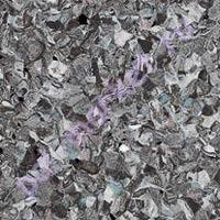 Купить MONOLIT IQ (КМ2) - коммерческий гомогенный Линолеум Tarkett (Таркетт), Monolit (Монолит), 931, серый, ширина 2 метра, коммерческий-гомогенный (ОПТ)  в Екатеринбурге