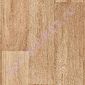 Купить START КМ2 - полукоммерческий Линолеум Ideal (Идеал), Start (Старт), Pure Oak 1082, ширина 3.5 метра, полукоммерческий (РОЗНИЦА)  в Екатеринбурге