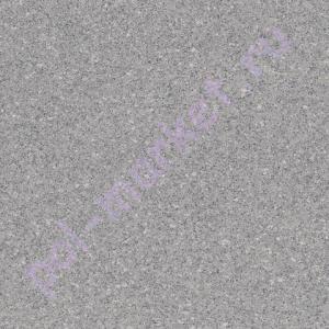 Купить START КМ2 - полукоммерческий Линолеум Ideal (Идеал), Start (Старт), River 6387, ширина 4 метра, полукоммерческий (РОЗНИЦА)  в Екатеринбурге