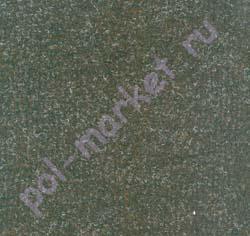 Ковролин Зартекс, Форса, 69, Т.коричневый, ширина 4 метра, коммерческий (розница)