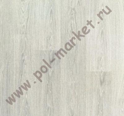 Купить RASPBERRY 33/8/4V Ламинат Ideal (Идеал), Raspberry (8мм, 33кл, 4V-фаска) Дуб Зефир 5010  в Екатеринбурге