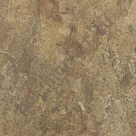 Купить квадраты ПВХ плитка клеевая Decoria (Декория), Office (Оффис, 3мм, 0.5мм, 43кл, КВ) DSM121, Мрамор Кариба  в Екатеринбурге