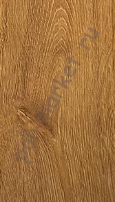 Ламинат Profield (Профилд), Ideal (Идеал, 34кл, 8мм) Дуб золотистый, 9161-148