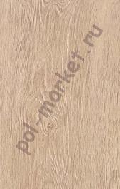 Ламинат Profield (Профилд), Ideal (Идеал, 34кл, 8мм) Дуб Инканто, 9161-27