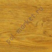 Купить плашки ПВХ плитка клеевая Decoria (Декория), Public (Публик, 3мм, 0.3мм, 34кл) JW512, Дуб Версаль  в Екатеринбурге