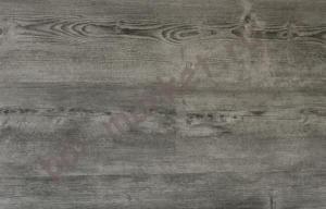 ПВХ плитка клеевая Decoria (Декория), Public (Публик, 3мм, 0.3мм, 34кл) DW8114, Кария Темная