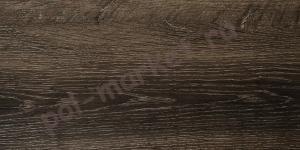 Купить СИБИРЬ 33/8 Ламинат Ламинели, Сибирь (33кл, 8мм), кедр алтайский  в Екатеринбурге