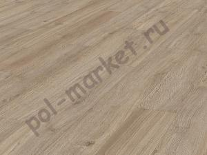 Купить LS300 32/8/4V Ламинат Meister, LS300 (8мм, 32кл, 4V-фаска) 6412 Дуб Arcadia  в Екатеринбурге