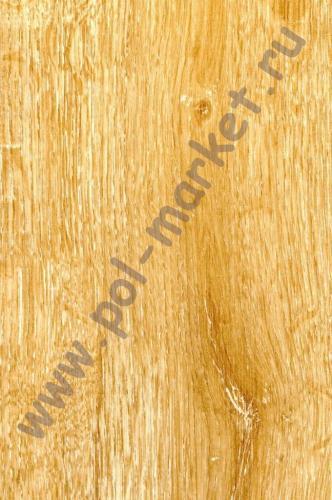 Купить CLASSIC 8/32 (Россия) Ламинат Egger, Classic (8мм, 32кл) Дуб Ильмень H2828  в Екатеринбурге