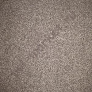 Ковролин Нева Тафт, Ангара 803, ширина 4 метра, средний ворс (розница)