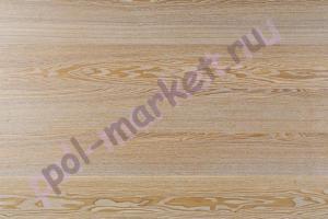 Купить Ясень под маслом120мм Массивная доска Amber Wood (Амбер Вуд), Ясень Арктик (Браш, масло), 120мм  в Екатеринбурге