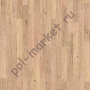 Купить CLASSIC 32/8 Ламинат Quick step (Квик Степ), Classic (Классик, 32кл, 8мм) CL1232, Дуб состаренный выбеленный усовершенствованный  в Екатеринбурге