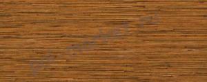 ПВХ плитка клеевая Orchid Tile (Орхид Тайл), Lombok Bambus (3мм, 0.3мм, 34кл) SH 914
