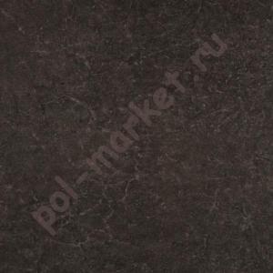 Купить квадраты (3мм/0.5мм/43кл) ПВХ плитка клеевая LG (ЭлДжи, 3мм, 0.5мм, 43кл, КВ) DTS 6063  в Екатеринбурге