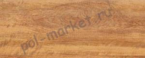 ПВХ плитка клеевая Orchid Tile (Орхид Тайл), Wide Wood (3мм, 0.3мм, 34кл) SH 6023