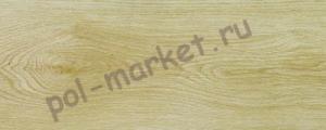 ПВХ плитка клеевая Orchid Tile (Орхид Тайл), Wide Wood (3мм, 0.3мм, 34кл) SH 6121