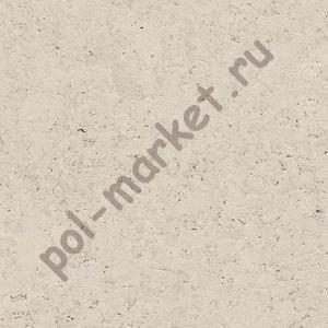 Пробковое покрытие на замках Maestro, Rondo 11, № 135