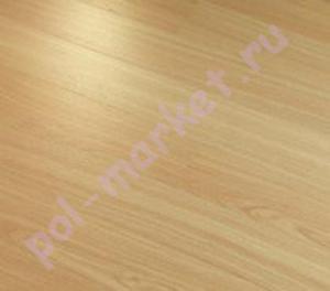 Купить DELUX 1-полосный Паркетная доска Par-Ky (Пар-Кай), Deluxe (Делюкс), DB+102, Дуб Ivory brushed, 1-полосный  в Екатеринбурге