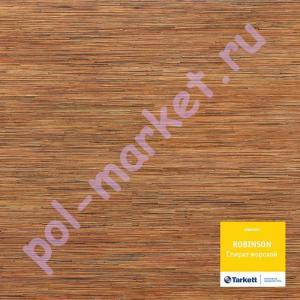 Ламинат Tarkett (Таркетт), Robinson Premium (Робинзон Премиум, 33кл, 8мм) Cпирит морской