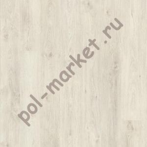 Купить CLASSIC 32/8 (Германия) Ламинат Egger, Classic (32кл, 8мм) Дуб Кортина белый, Н1053  в Екатеринбурге