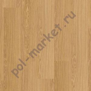 Купить CLASSIC 32/8 Ламинат Quick step (Квик Степ), Classic (Классик, 32кл, 8мм) CLM3184, Дуб Виндзор  в Екатеринбурге