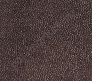 ПВХ плитка клеевая Orchid Tile (Орхид Тайл), Leather (3мм, 0.3мм, 34кл, КВ) PLT 1905