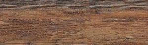 ПВХ плитка клеевая LG (ЭлДжи, 3мм, 0.5мм, 43кл) DSW 2773