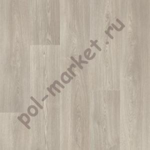 Купить Ultra (полукоммерческий, ТЗИ) Линолеум в нарезку Ideal Ultra Columbian oak 960S (2.5 метра)  в Екатеринбурге