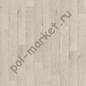 Линолеум в нарезку Ideal Ultra Gold oak 1167 (3 метра)