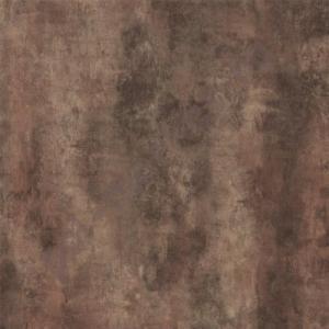 Купить квадраты (3мм/0.5мм/43кл) ПВХ плитка клеевая LG (ЭлДжи, 3мм, 0.5мм, 43кл, КВ) DTS 6072  в Екатеринбурге