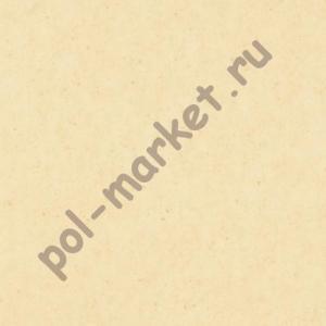 Купить квадраты (3мм/0.5мм/43кл) ПВХ плитка клеевая LG (ЭлДжи, 3мм, 0.5мм, 43кл, КВ) DTS 6081  в Екатеринбурге
