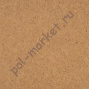 ПВХ плитка клеевая LG (ЭлДжи, 3мм, 0.5мм, 43кл, КВ) DTS 6083