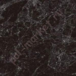 Купить квадраты (3мм/0.5мм/43кл) ПВХ плитка клеевая LG (ЭлДжи, 3мм, 0.5мм, 43кл, КВ) DTS 7312  в Екатеринбурге