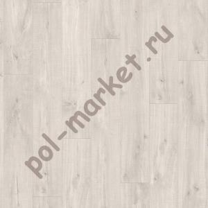 Купить BALANCE click ПВХ плитка на замках Quick Step, Balance Click, BACL40128, Дуб каньон светлый пилёный  в Екатеринбурге