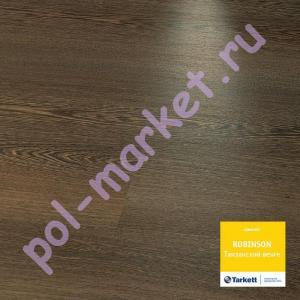 Ламинат Tarkett (Таркетт), Robinson Premium (Робинзон Премиум, 33кл, 8мм) Tанзанский венге