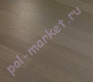 Паркетная доска Par-Кy (Пар-Кай), Lounge (Лоанж), LB105, Дуб Mystery brushed, 1-полосный