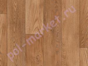 Линолеум в нарезку Ideal Office Sugar oak 2400 (4 метра)